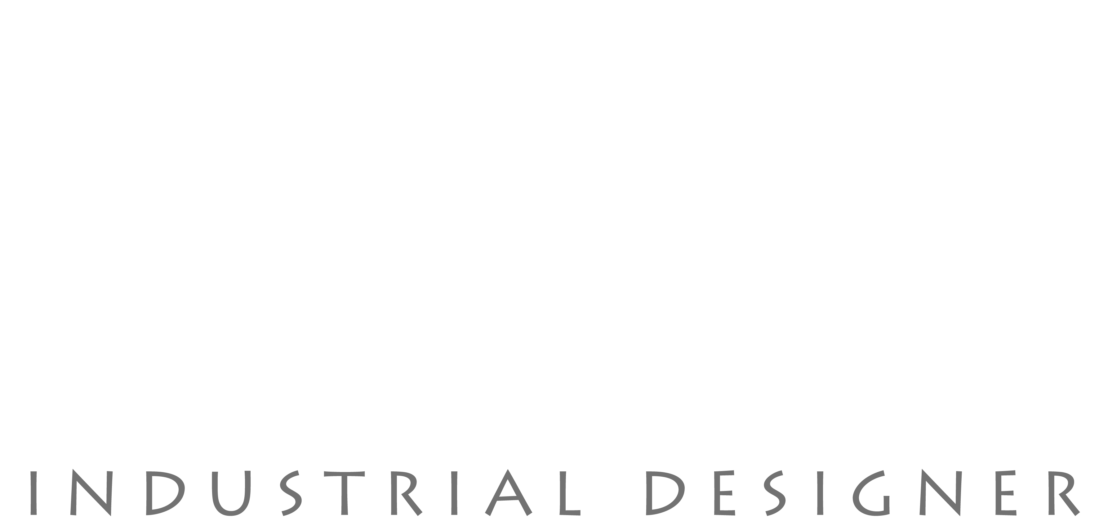 SABARRAS DESIGN
